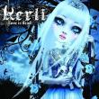 Kerli — LOVE IS DEAD