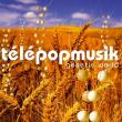 Telepopmusik — GENETIC WORLD
