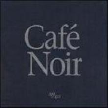 Ligia — CAFE NOIR [VA]