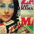 Zap Mama — ANCESTRY IN PROGRESS
