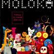 Moloko — THINGS TO MAKE AND DO