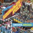 Groove Armada — SOUNDBOY ROCK