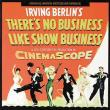 Marilyn Monroe — THERE'S NO BUSINESS LIKE SHOW BUSINESS [SOUNDTRACK]