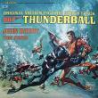 Tom Jones — THUNDERBALL [SOUNDTRACK]
