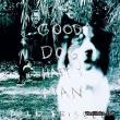 Bill Frisell — GOOD DOG, HAPPY MAN