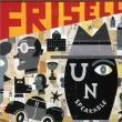 Bill Frisell — UNSPEAKABLE