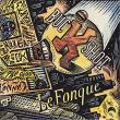Buckshot Lefonque — BUCKSHOT LEFONQUE