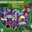 Duke Ellington — FESTIVAL SESSION