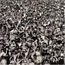 George Michael — LISTEN WITHOUT PREJUDICE (VOL. 1)