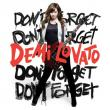 Demi Lovato — DON'T FORGET