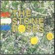The Stone Roses — SP: FOOL'S GOLD/WHAT THE WORLD IS WAITING FOR