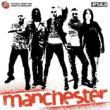 Manchester — Manchester