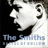 The Smiths — HATFUL OF HOLLOW