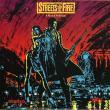 Dan Hartman — Streets of Fire [soundtrack]