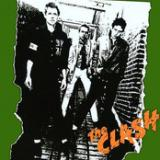 The Clash — THE STORY OF THE CLASH
