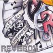 Reverox — THE UNEXPECTED