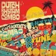 Dutch Rhythm Combo — 0