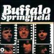 Buffalo Springfield — Buffalo Springfield