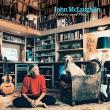 John Mclaughlin — THIEVES AND POETS
