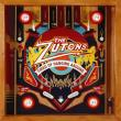 The Zutons — TIRED OF HANGING AROUND