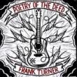 Frank Turner — POETRY OF THE DEED