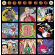 Pearl Jam — BACKSPACER
