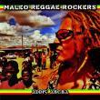 Maleo Reggae Rockers — Addis Abeba