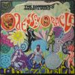The Zombies — Breathe Out, Breathe In