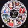 Nino Rota — GIULIETTA I DUCHY [SOUNDTRACK]