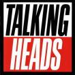 Talking Heads — TRUE STORIES SOUNDTRACK