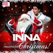 Inna — I NEED YOU FOR CHRISTMAS