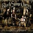 Black Stone Cherry — Folklore And Superstition