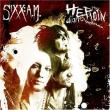 Sixx A.M. — The Heroin Diaries [Soundtrack]