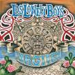 Los Lonely Boys — Forgiven