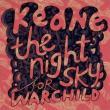 Keane — The Night Sky