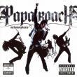 Papa Roach — Metamorphosis (ED)