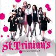 Girls Aloud — St. Trinians [SOUNDTRACK]