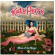 Katy Perry — ONE OF THE BOYS