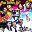 Befour — How Do You Do?/ All 4 One