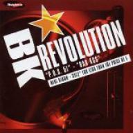Bk — Revolution