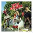 Dolly Rockers — SP: GOLD DIGGER