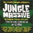 Dj Hype — Jungle Massive (disc 1)