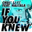 Chris Lake —