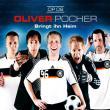 Oliver Pocher — Bringt ihn heim
