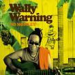 Wally Warning —