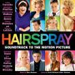 Hairspray — Hairspray [soundtrack]