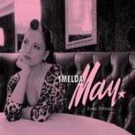 Imelda May — Love Tattoo