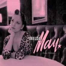 Imelda May — Love Tattoo