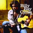 Billy Ray Cyrus — Home At Last