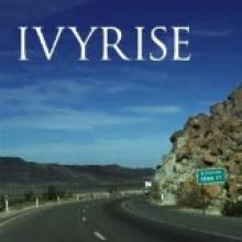 Ivyrise — 1000 Feet
